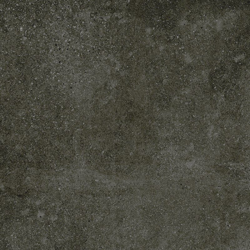 Porcelanosa Bottega Antracita Tile 80 x 80 cm