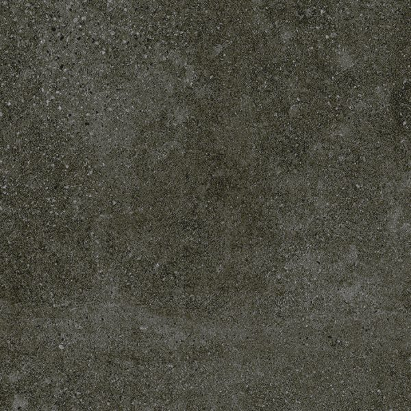 Porcelanosa Bottega Antracita Tile 59.6 x 59.6 cm