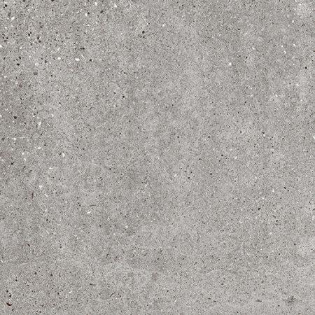 Porcelanosa Bottega Acero C-2 Tile 44.3 x 44.3 cm