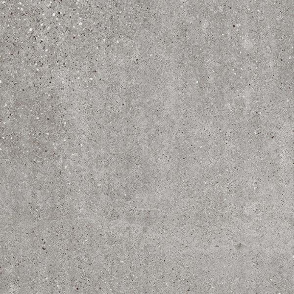 Porcelanosa Bottega Acero C-2 Tile 59.6 x 59.6 cm