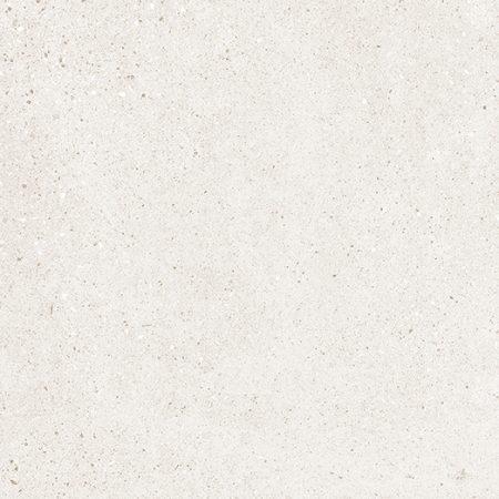 Porcelanosa Bottega White Tile 44.3 x 44.3 cm