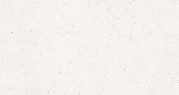 Porcelanosa Bottega White Tile 31.6 x 59.2 cm