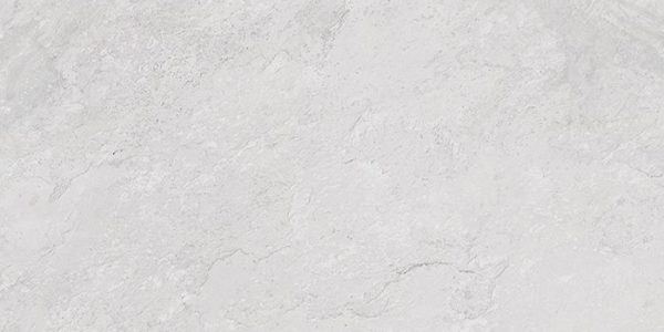 Porcelanosa Mirage White Tile 33.3 x 59.2 cm