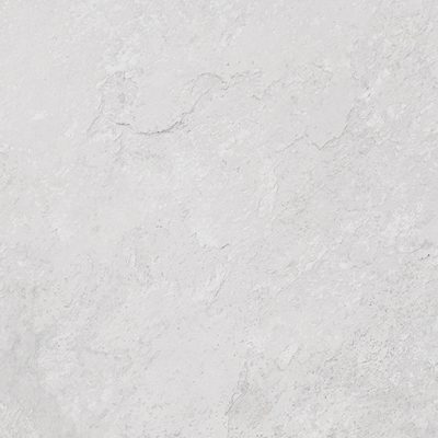 Porcelanosa Mirage White Tile 44.3 x 44.3 cm