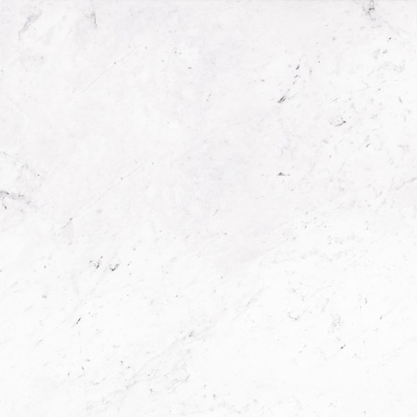 Porcelanosa Rivoli Gloss Tile 59.6 x 59.6 cm