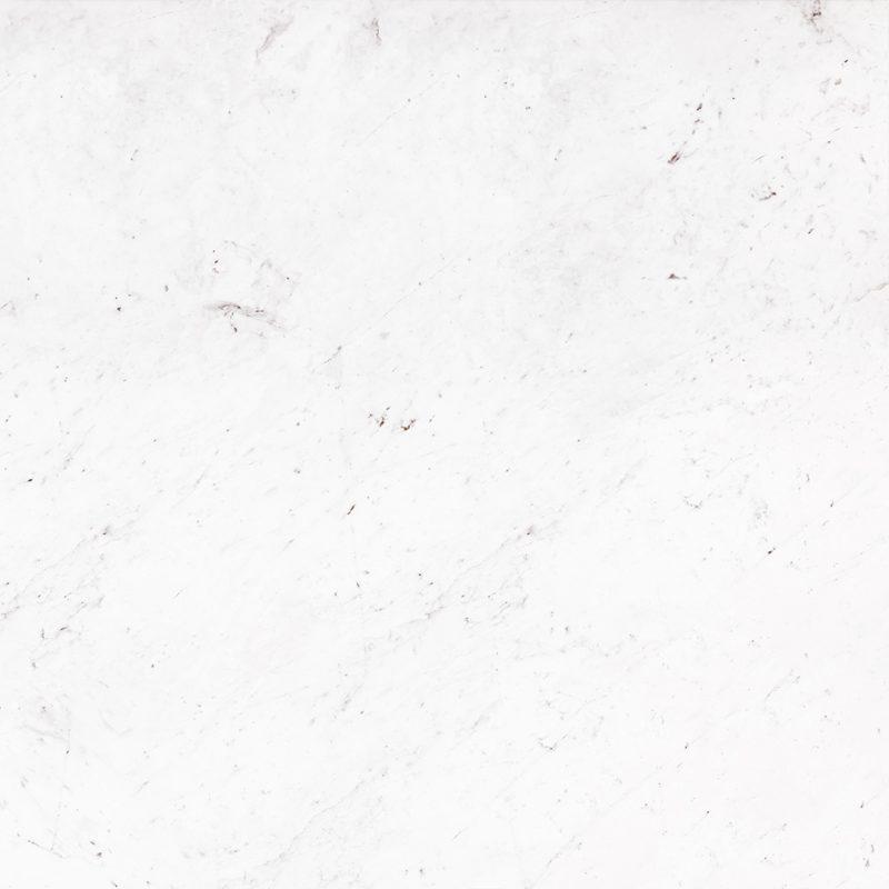Porcelanosa Rivoli Gloss Tile 80 x 80 cm