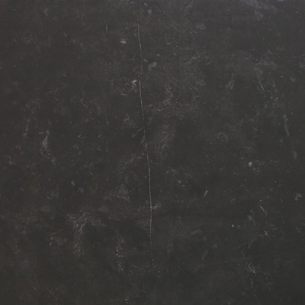 Porcelanosa Magma Black Gloss Tile 59.6 x 59.6 cm
