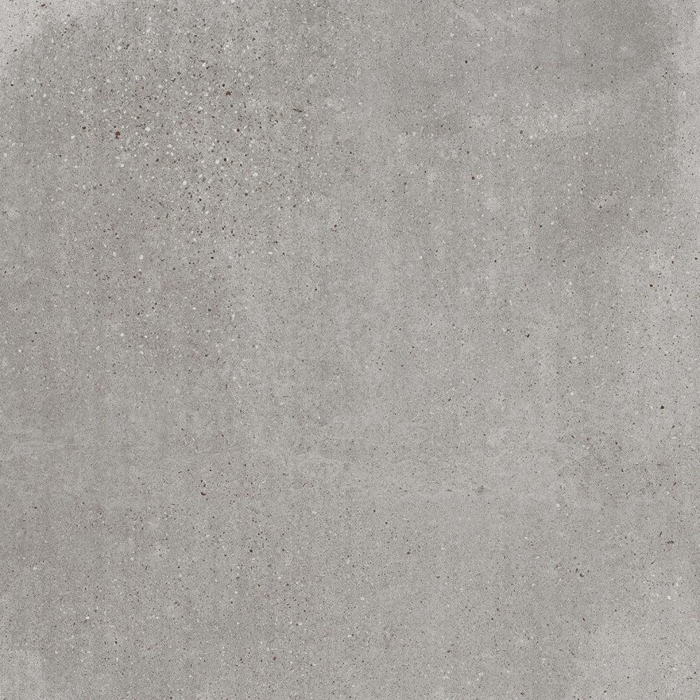 Porcelanosa Bottega Acero Tile 100 x 100 cm