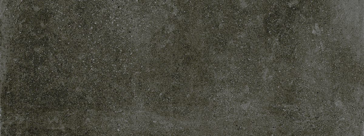 Porcelanosa Bottega Antracita Tile 45 x 120 cm