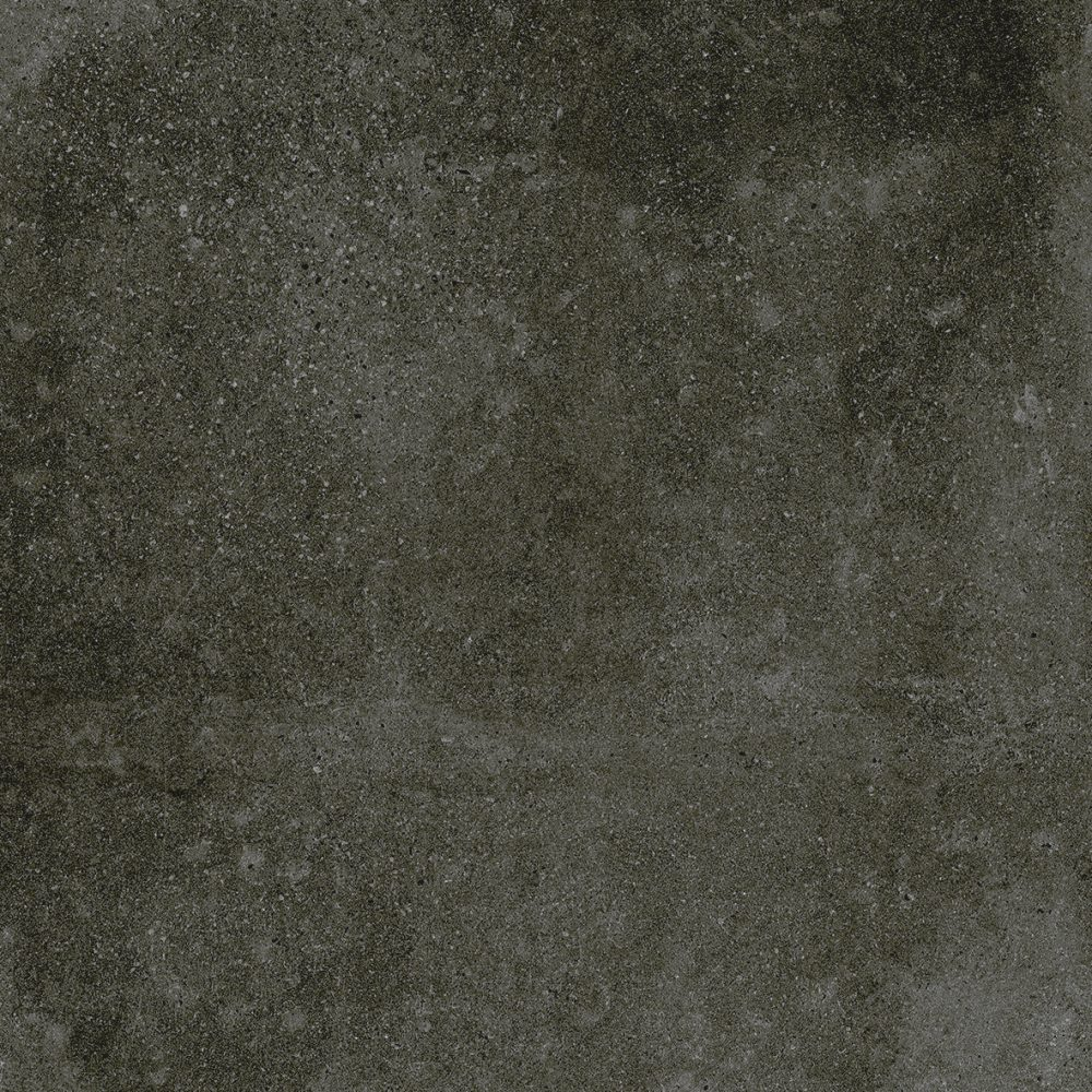Porcelanosa Bottega Antracita Tile 100 x 100 cm