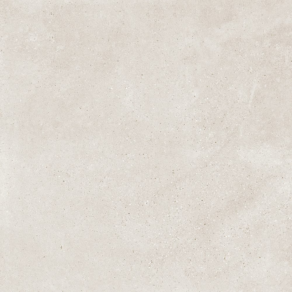 Porcelanosa Bottega Caliza Tile 100 x 100 cm
