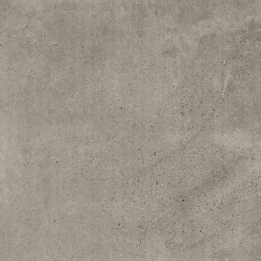 Porcelanosa Bottega Topo Tile 100 x 100 cm