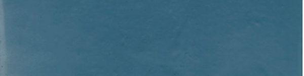 Porcelanosa Medditeranea Calpe Ocean Tile 7.5 x 30 cm