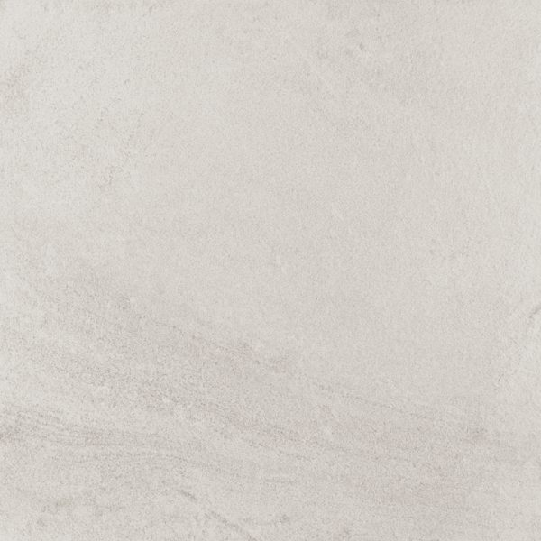 Porcelanosa Deep White Nature Tile 59.6 x 59.6 cm