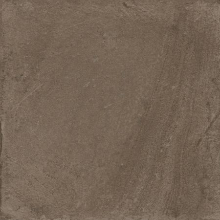 Porcelanosa Deep Brown Nature Tile 59.6 x 59.6 cm
