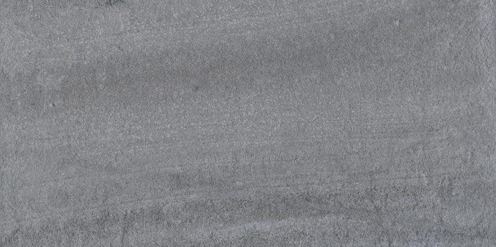 Porcelanosa Deep Grey Nature 29.7 x 59.6 cm