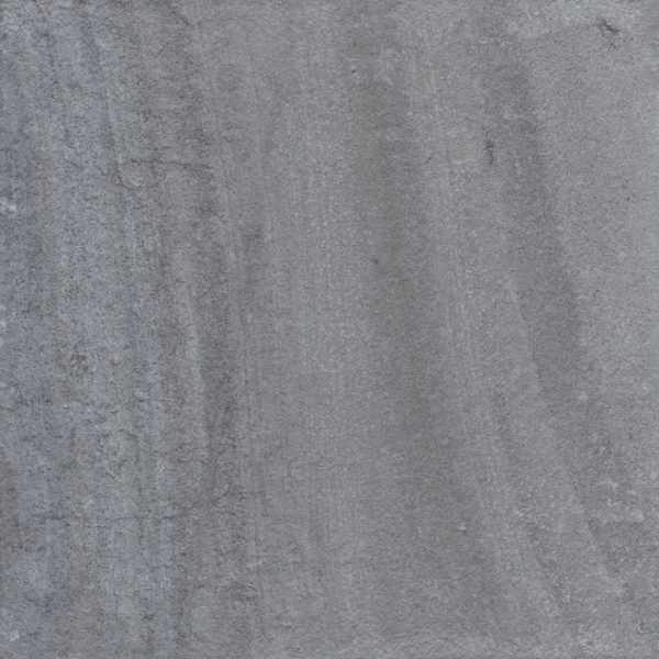 Porcelanosa Deep Grey Nature Tile 59.6 x 59.6 cm