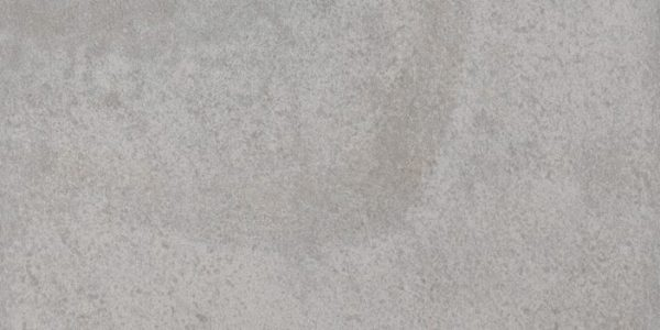 Porcelanosa Deep Light Grey Nature 29.7 x 59.6 cm