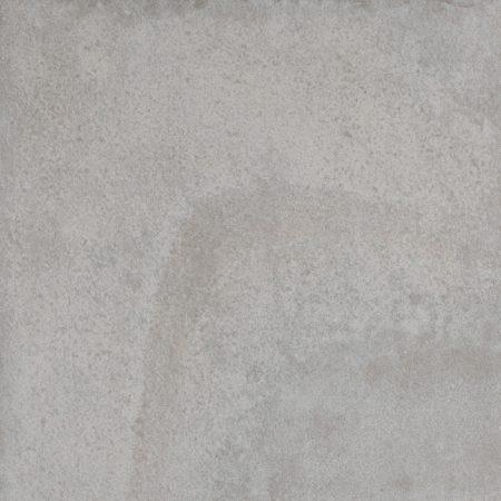 Porcelanosa Deep Light Grey Nature Tile 59.6 x 59.6 cm