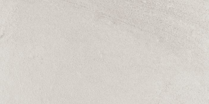 Porcelanosa Deep White Nature 29.7 x 59.6 cm
