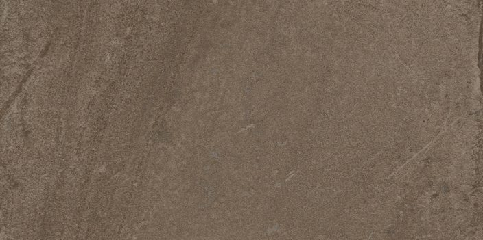 Porcelanosa Deep Brown Nature 29.7 x 59.6 cm