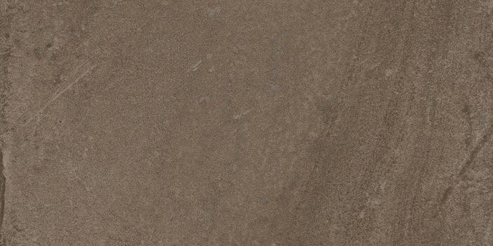 Porcelanosa Deep Brown Nature Anti-Slip 29.7 x 59.6 cm