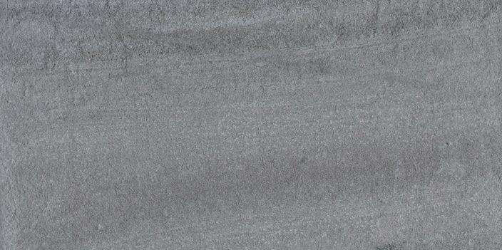 Porcelanosa Deep Grey Nature Anti-Slip 29.7 x 59.6 cm