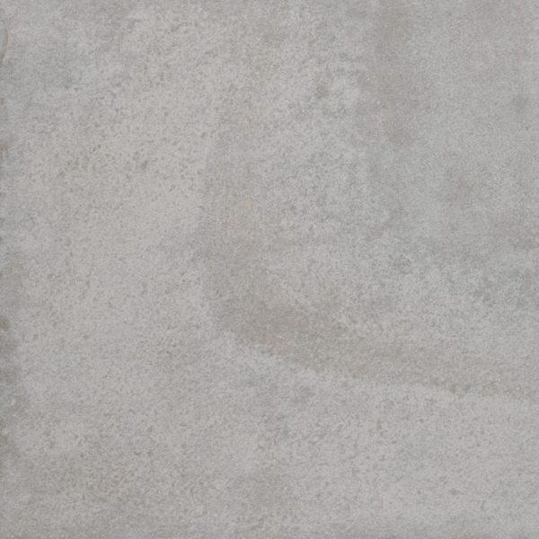 Porcelanosa Deep Light GreyNature Anti-Slip Tile 59.6 x 59.6 cm