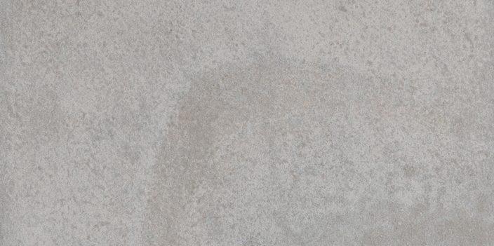 Porcelanosa Deep Light Grey Nature Anti-Slip 29.7 x 59.6 cm