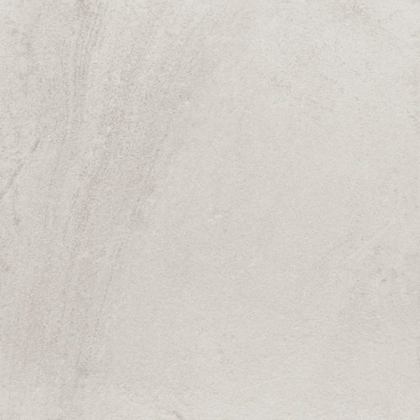 Porcelanosa Deep White Nature Anti-Slip Tile 59.6 x 59.6 cm