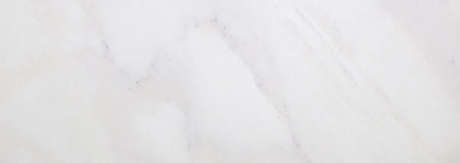 Porcelanosa Bari Blanco Tile 59.6 x 59.6 cm