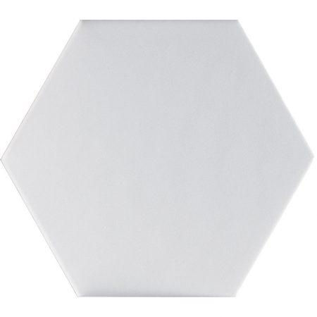 Porcelanosa Faces H2 Blanco Tile 12.9 x 14.9 cm