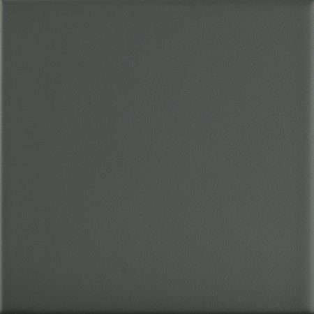 Porcelanosa Faces S1 Negro Tile 12.5 x 12.5 cm