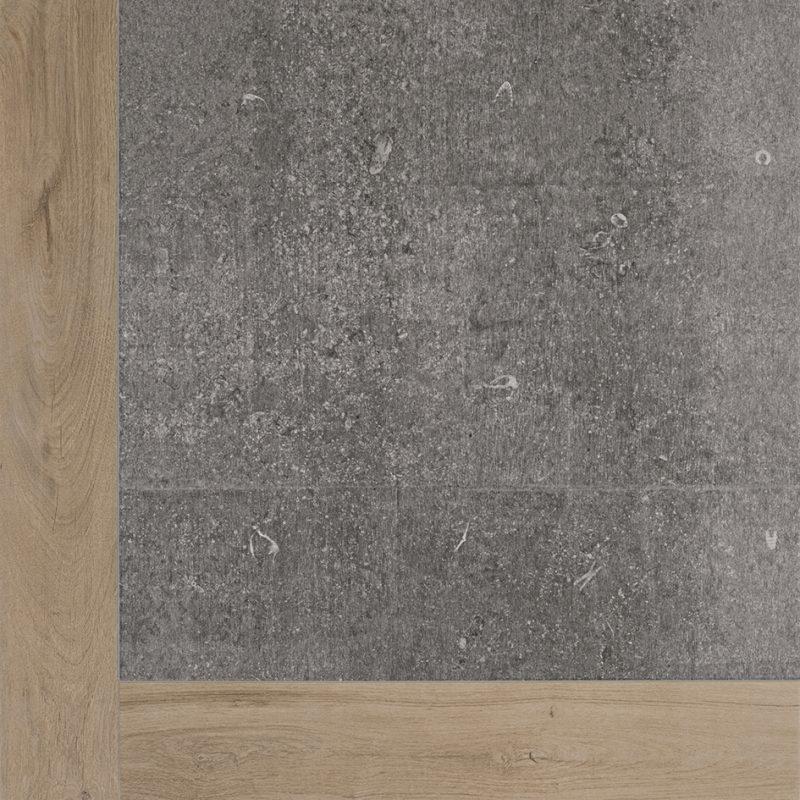 Porcelanosa Bolonia Colonial Tile 80 x 80 cm