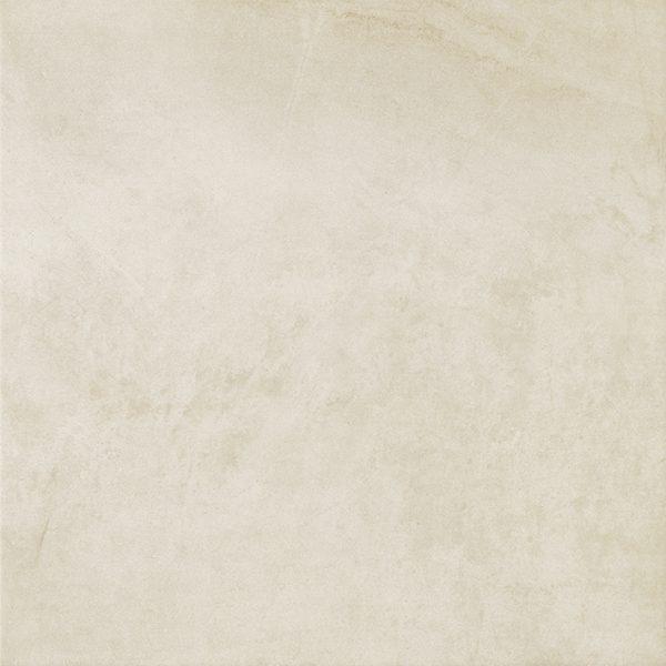 Porcelanosa Sahara Sand Tile 59.6 x 59.6 cm