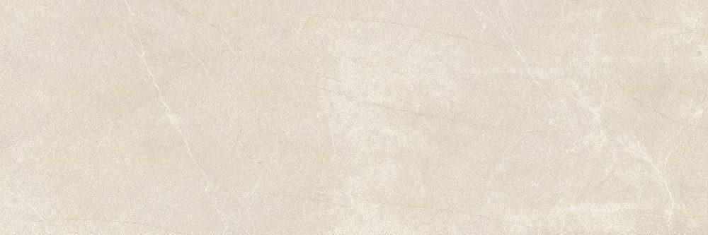Porcelanosa Sahara Sand Tile 33.3 x 100 cm