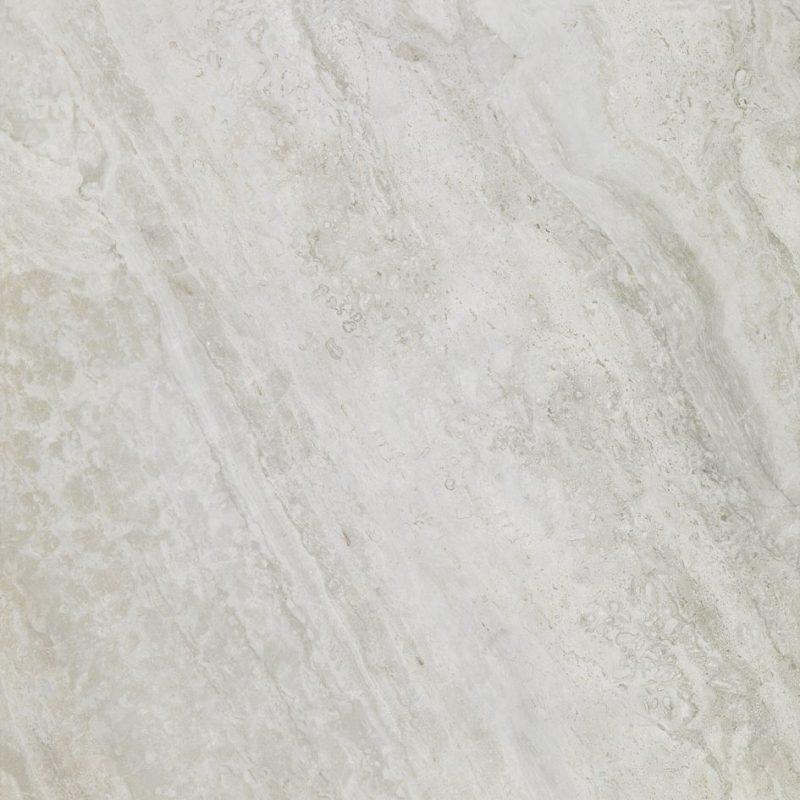 Porcelanosa Indic Gloss Tile 80 x 80 cm