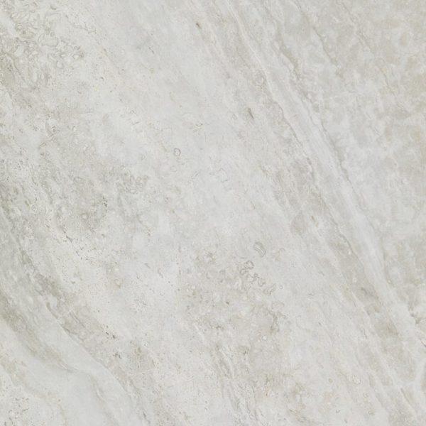 Porcelanosa Indic Gloss Tile 59.6 x 59.6 cm