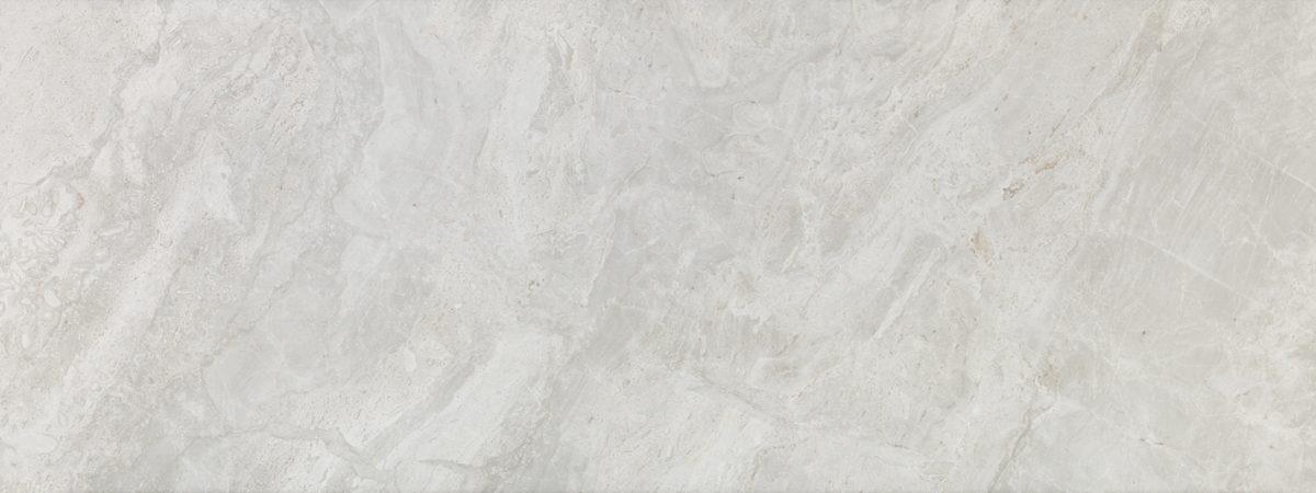 Porcelanosa Indic Tile 45 x 120 cm