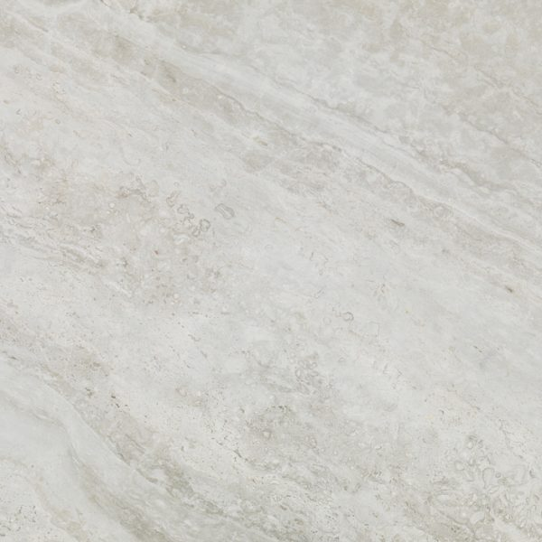 Porcelanosa Indic Tile 59.6 x 59.6 cm