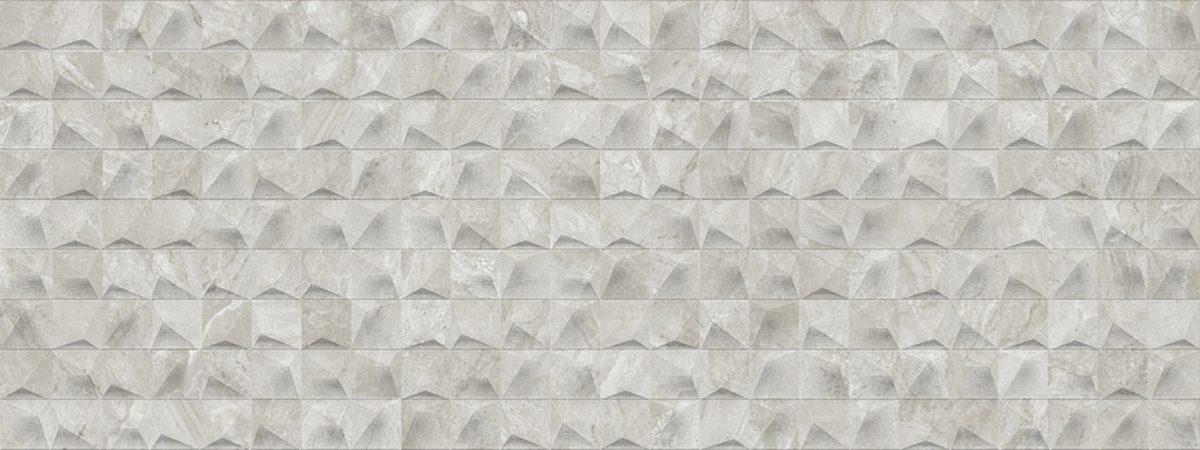 Porcelanosa Cubik Indic Gloss Tile 45 x 120 cm