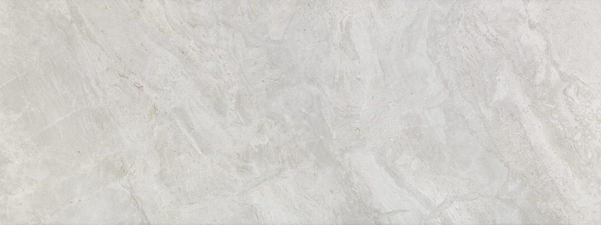 Porcelanosa Indic Gloss Tile 45 x 120 cm