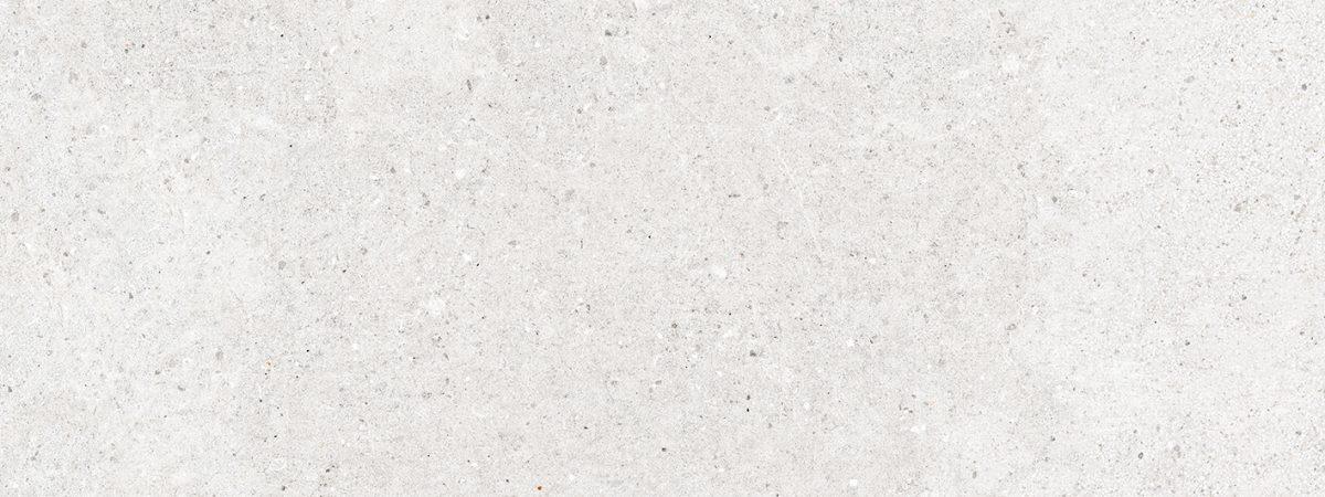 Porcelanosa Prada White Tile 45 x 120 cm