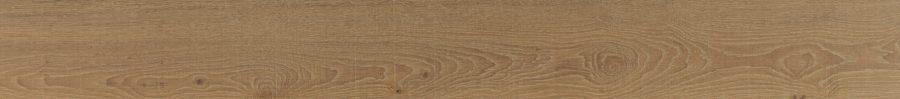 Porcelanosa Vancouver Vancouver Brown Tile 16.5 x 150 cm