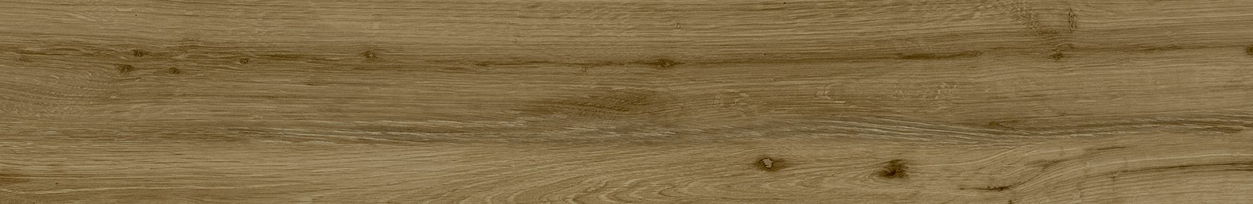Porcelanosa Nobu Roble Tile 29.4 x 180 cm