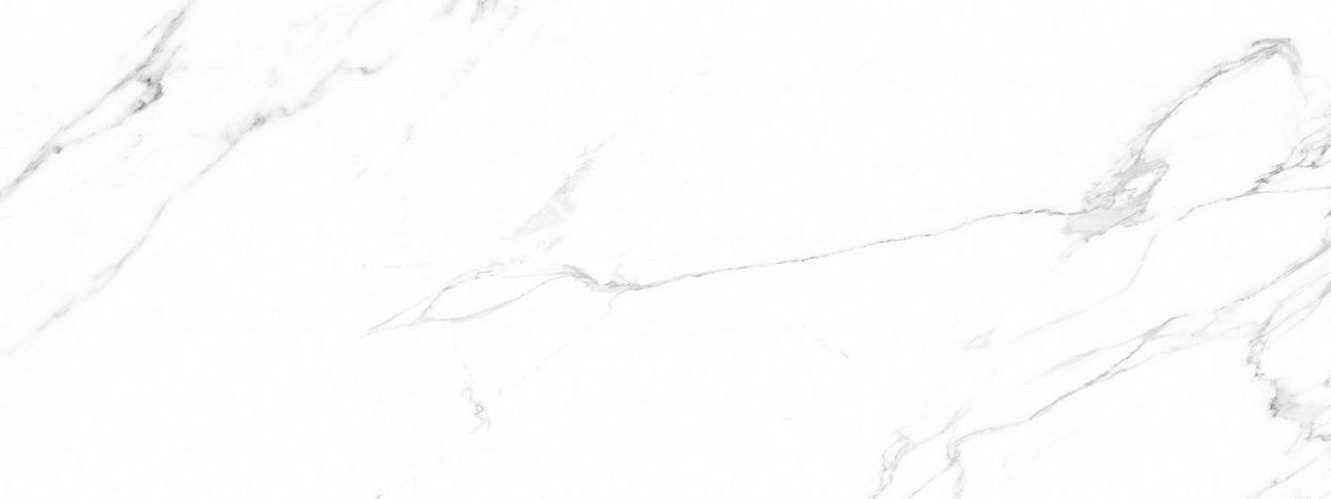 Porcelanosa Artic Tile 45 x 120 cm