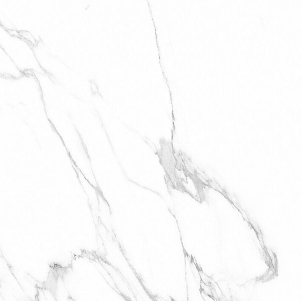 Porcelanosa Artic Gloss Tile 59.6 x 59.6 cm