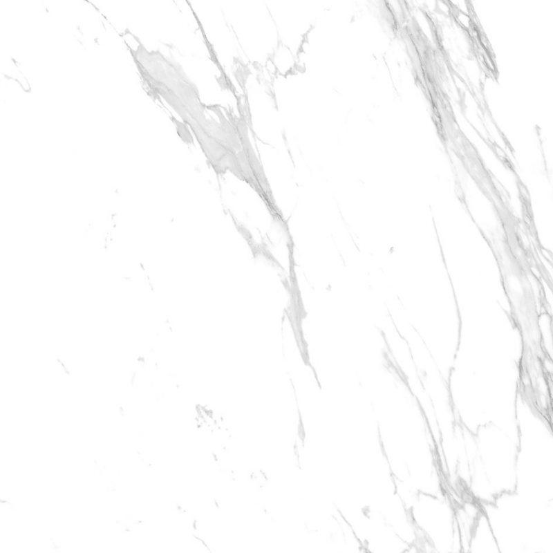 Porcelanosa Artic Gloss Tile 80 x 80 cm