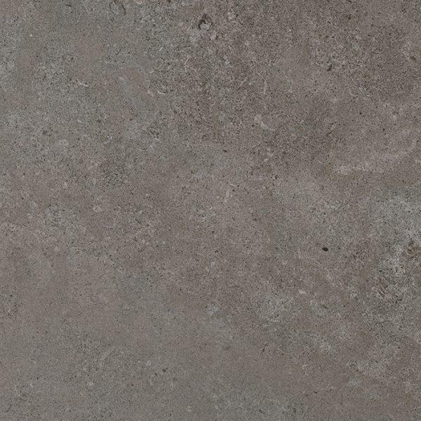 Porcelanosa Berna Grey 59.6 x 59.6 cm