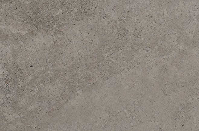 Porcelanosa Berna Topo Anti-Slip 43.5 x 65.9 cm